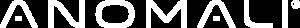 Anomali_Logo_WhiteWhite